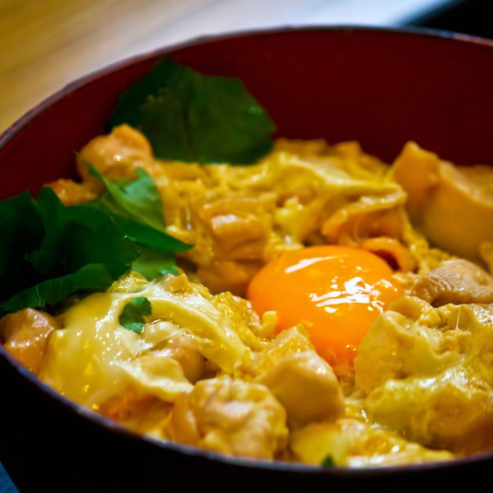 B-Kyu Gurume in Eastern Japan: Cheap And Tasty Local Dishes